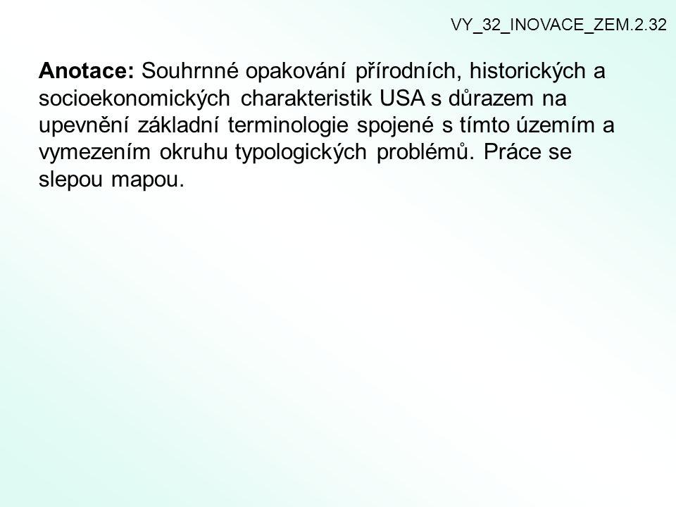 VY_32_INOVACE_ZEM.2.32