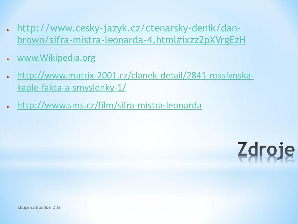 http://www. cesky-jazyk