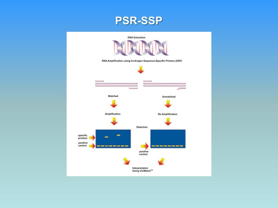PSR-SSP