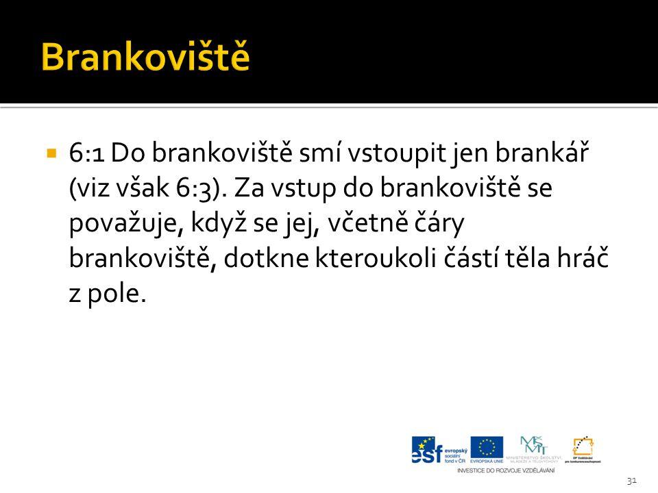 Brankoviště