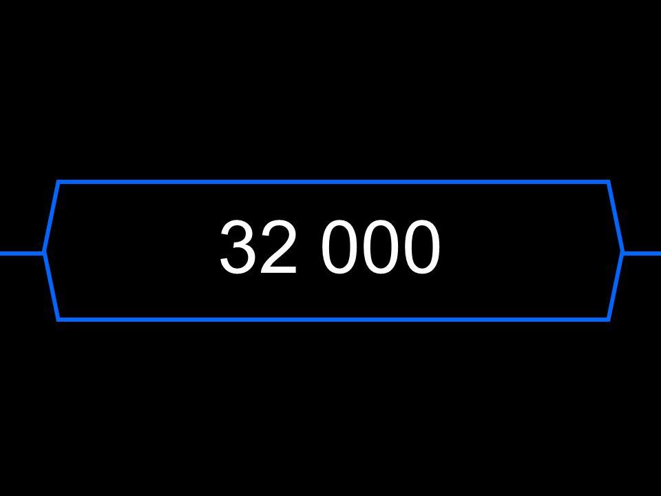 32 000