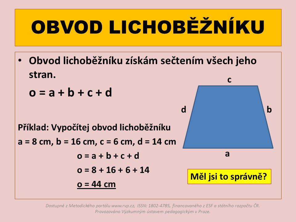 Provozováno Výzkumným ústavem pedagogickým v Praze.