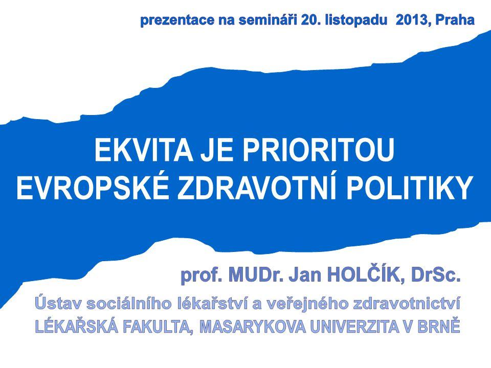 prezentace na semináři 20. listopadu 2013, Praha