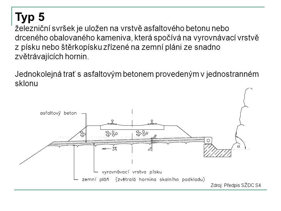 Typ 5