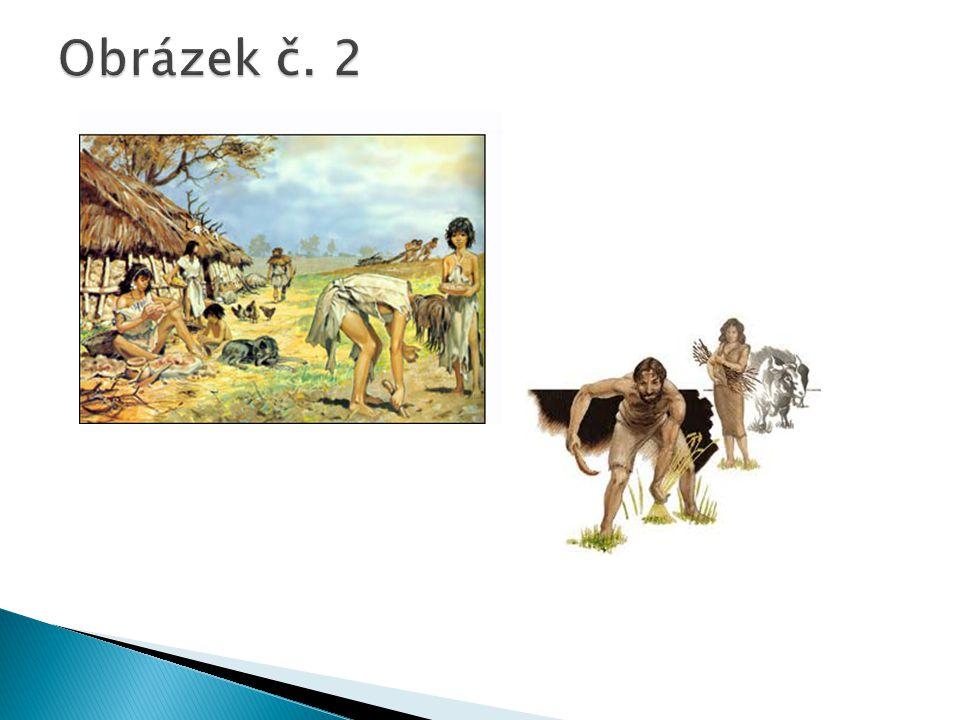 Obrázek č. 2