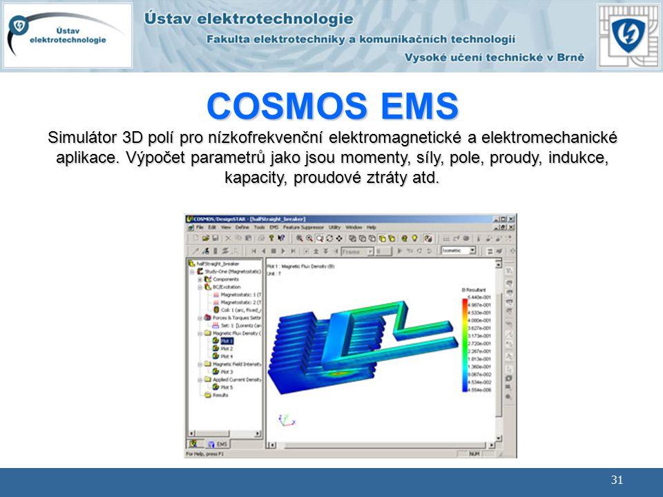 BMEM Geometrické modelování