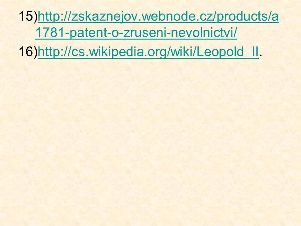 http://zskaznejov. webnode