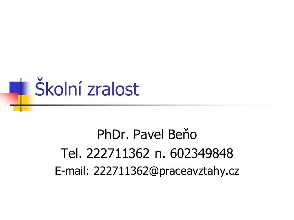 E-mail: 222711362@praceavztahy.cz
