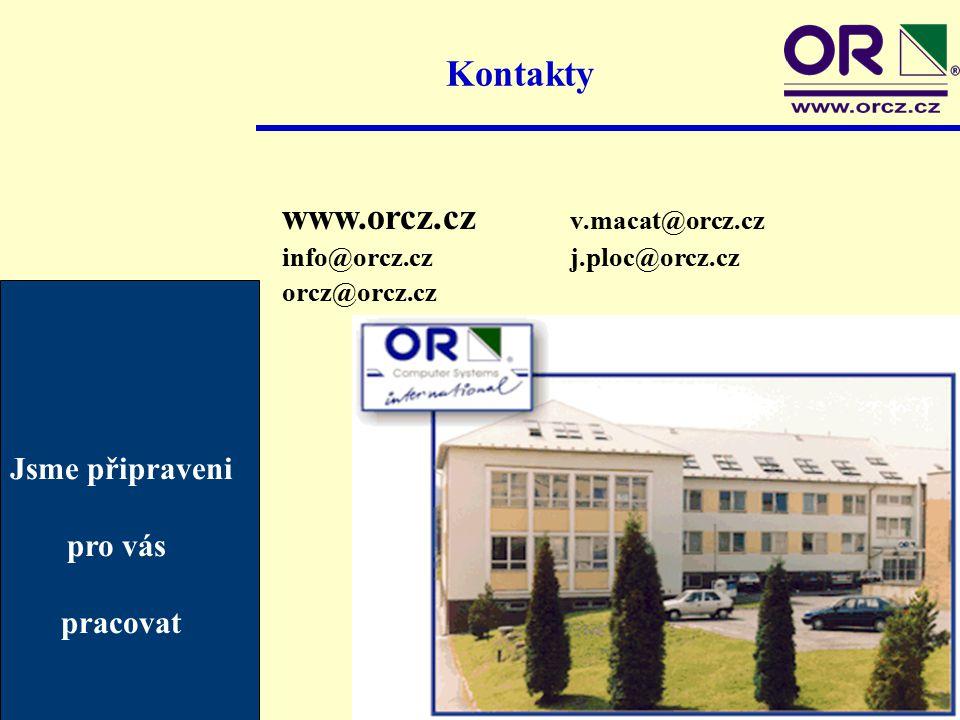 www.orcz.cz v.macat@orcz.cz