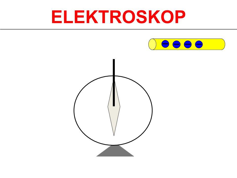 ELEKTROSKOP 5