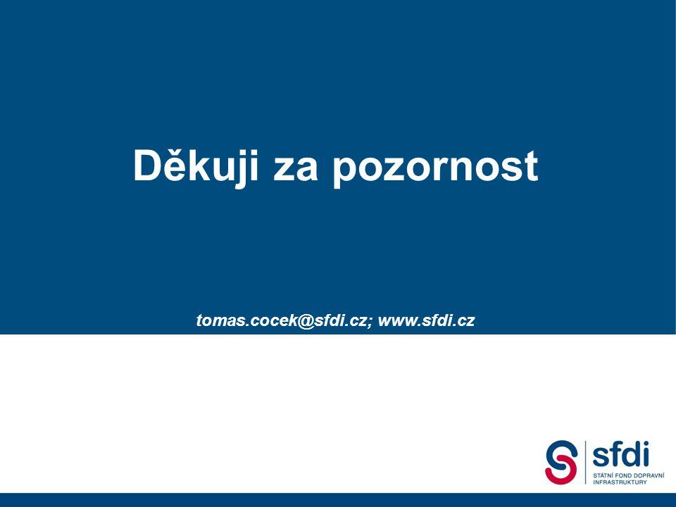tomas.cocek@sfdi.cz; www.sfdi.cz