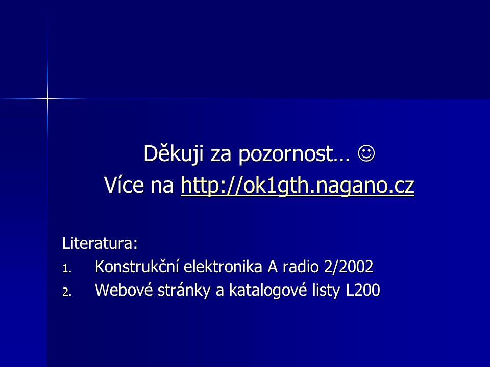 Více na http://ok1gth.nagano.cz