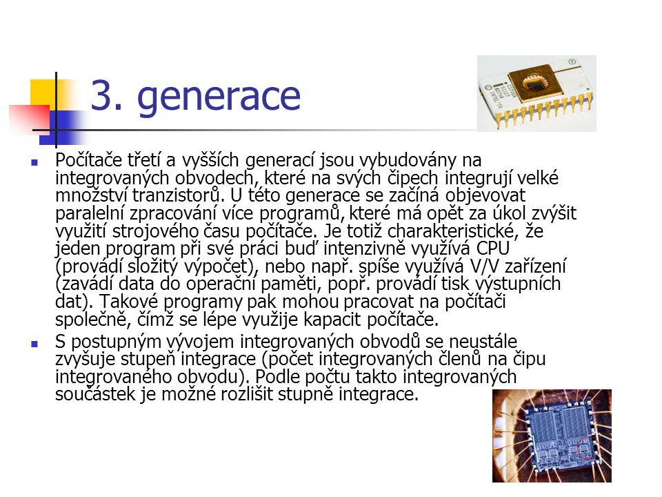 3. generace