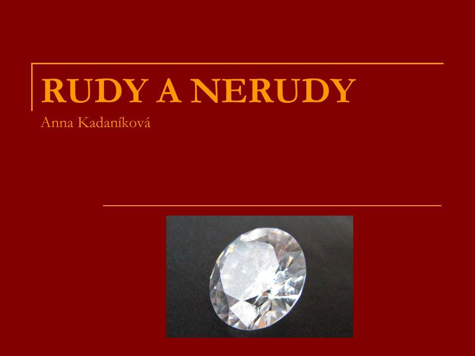 RUDY A NERUDY Anna Kadaníková