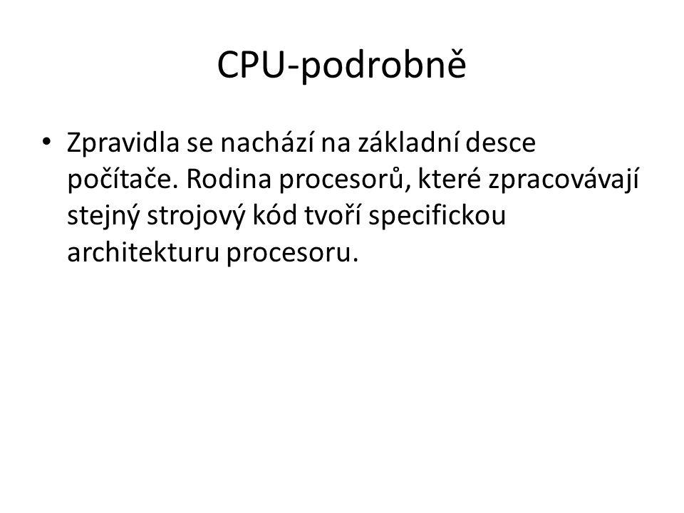 CPU-podrobně