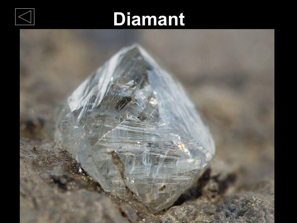 Diamant 12 12
