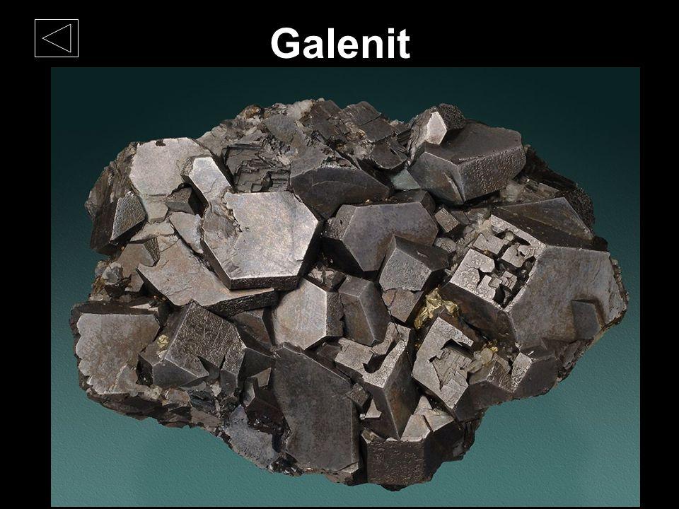 Galenit 20 20