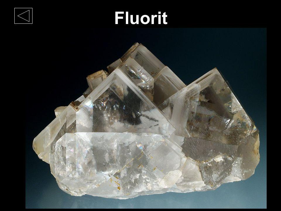 Fluorit 23 23