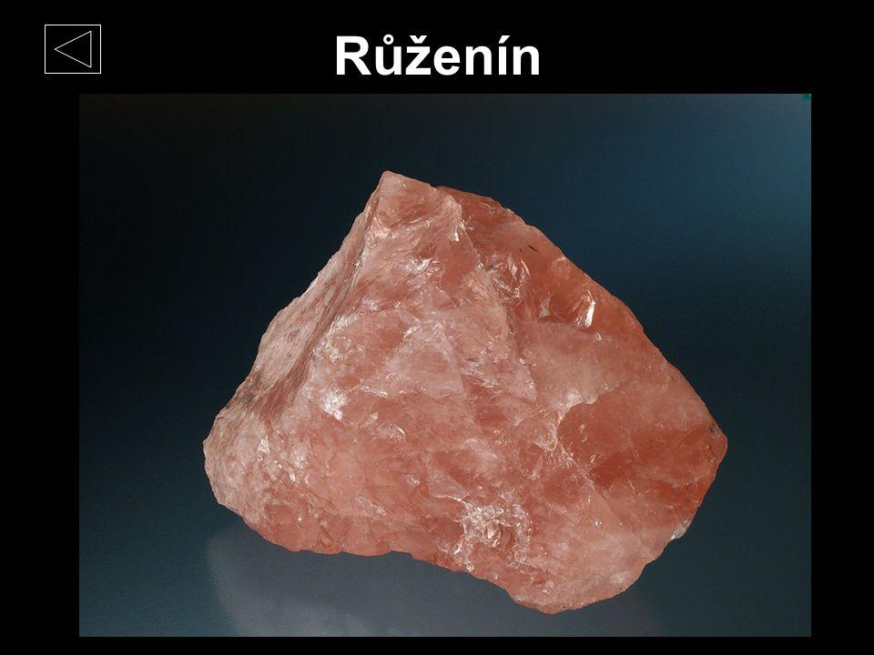 Růženín 27 27