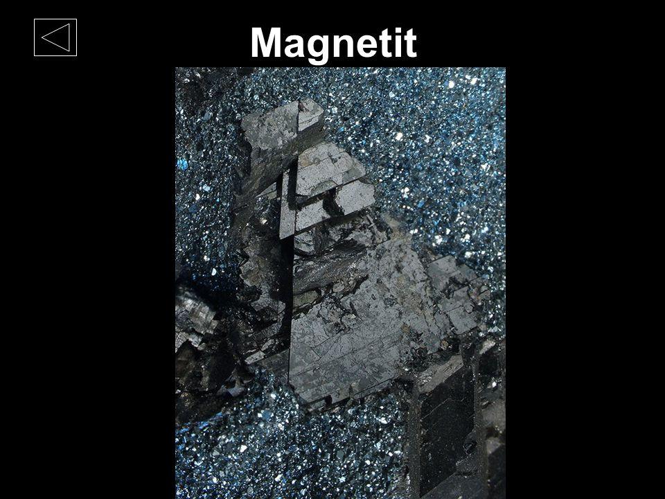 Magnetit 29 29