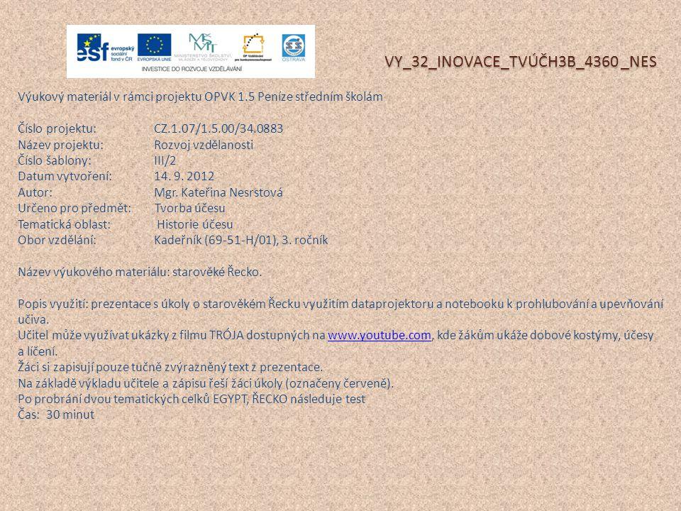 VY_32_INOVACE_TVÚČH3B_4360 _NES