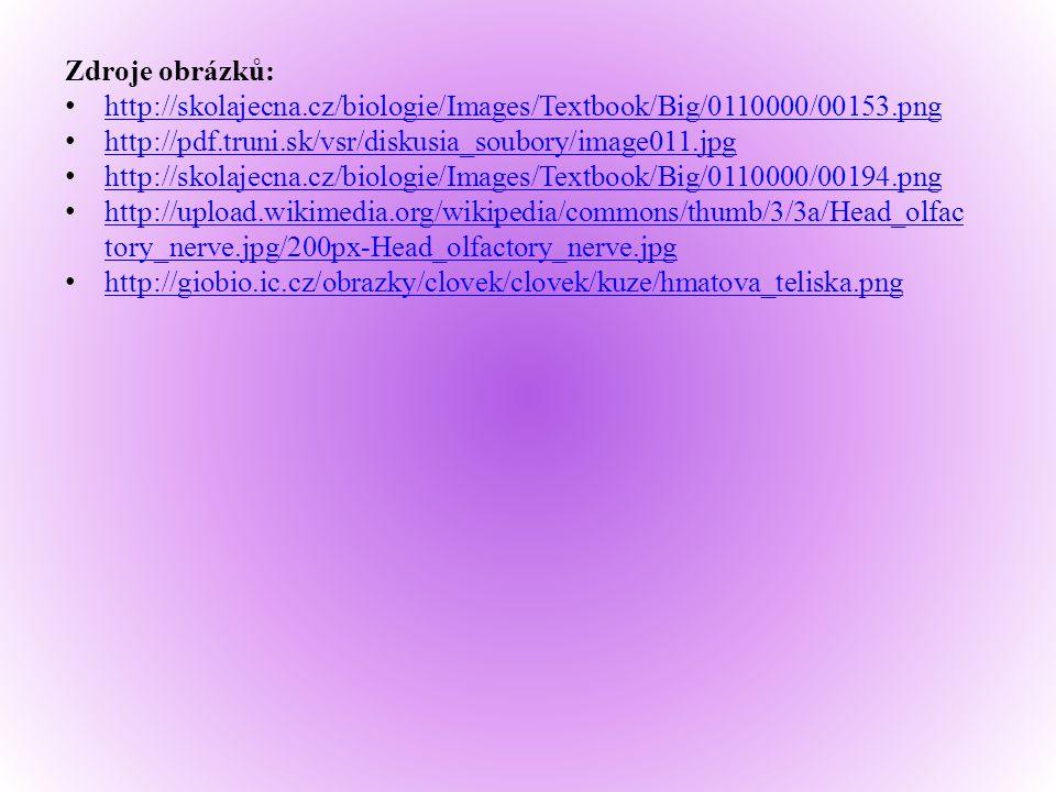 Zdroje obrázků: http://skolajecna.cz/biologie/Images/Textbook/Big/0110000/00153.png. http://pdf.truni.sk/vsr/diskusia_soubory/image011.jpg.