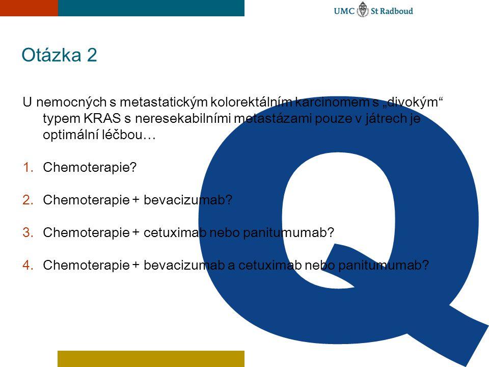 Otázka 2