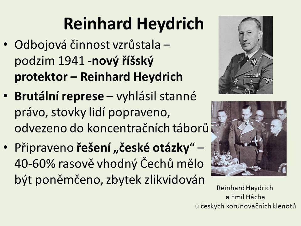u českých korunovačních klenotů