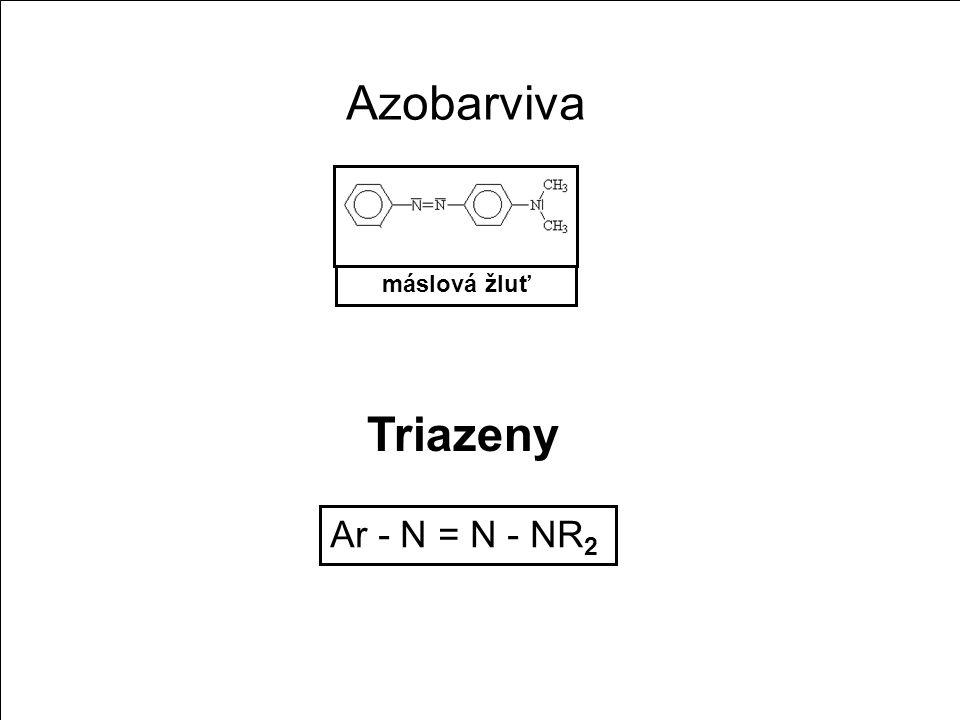 (Polycyklické aromatické uhlovodíky)