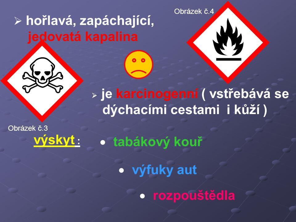 dýchacími cestami i kůží )