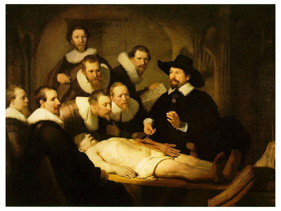 Podobným typem je Anatomie Doktora Deymana