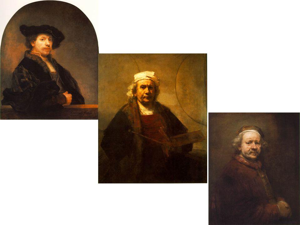 1640,1661,1669