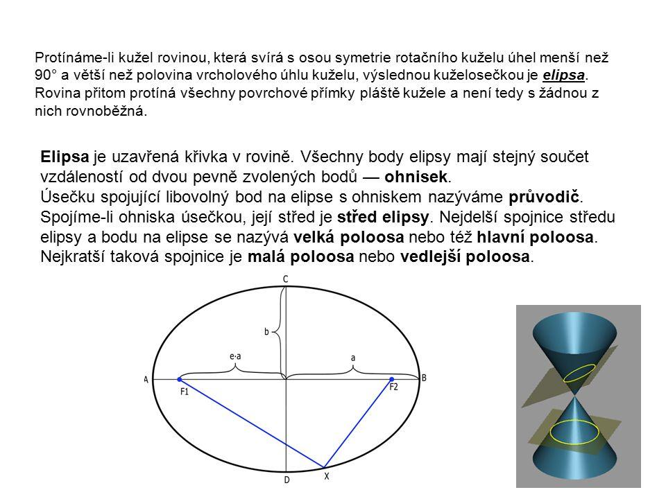 Technická mechanika 9.přednáška.