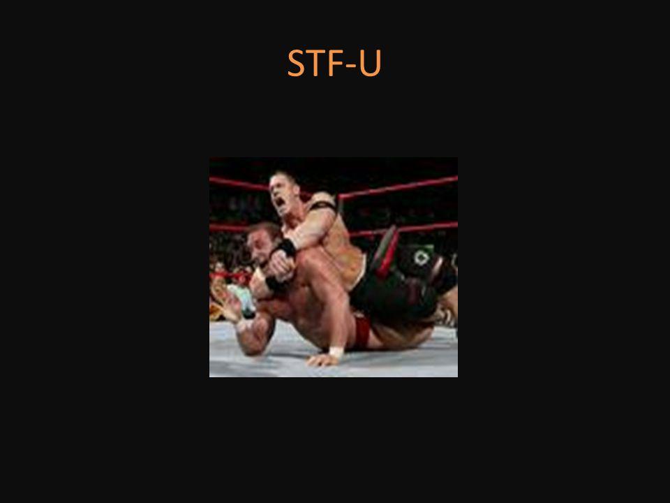 STF-U
