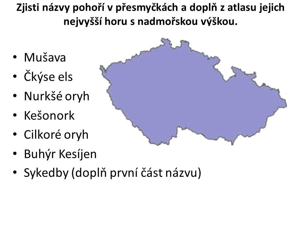 Sykedby (doplň první část názvu)