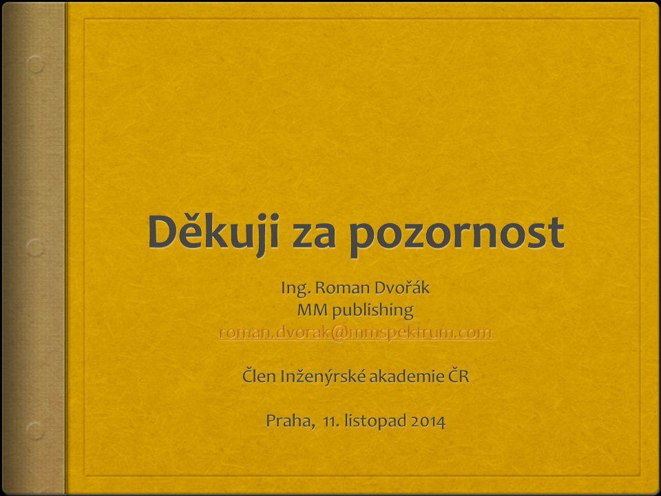 Člen Inženýrské akademie ČR