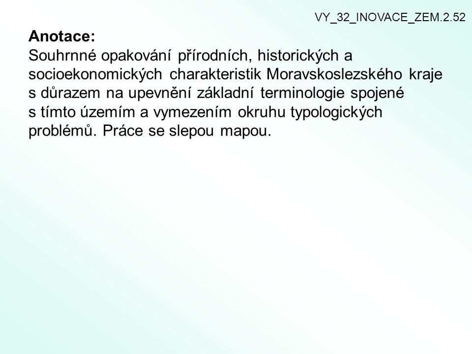 VY_32_INOVACE_ZEM.2.52