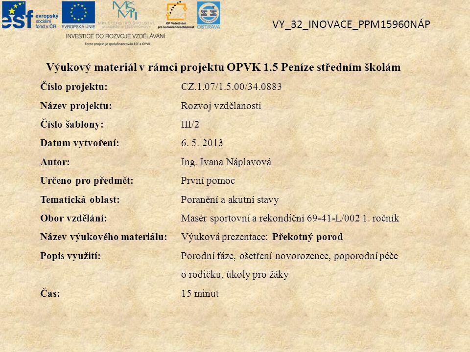 VY_32_INOVACE_PPM15960NÁP