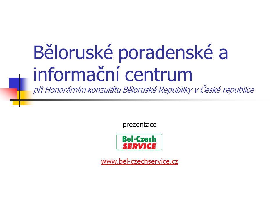 prezentace www.bel-czechservice.cz