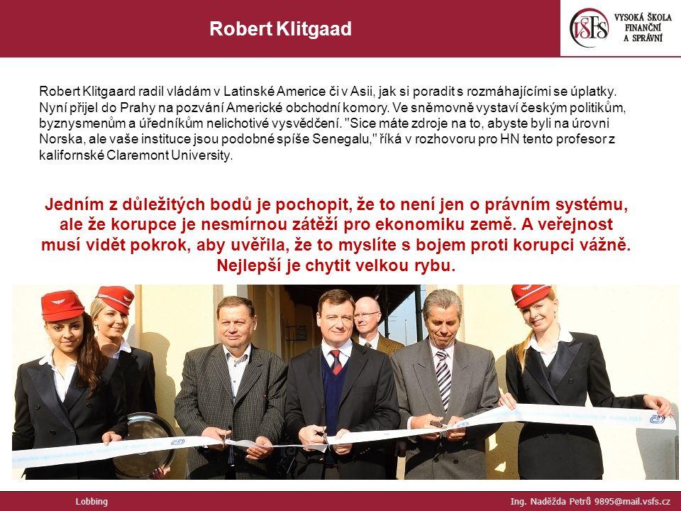 Robert Klitgaad