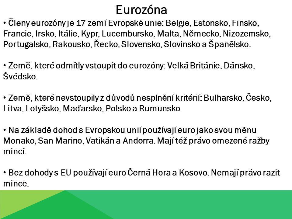 Eurozóna