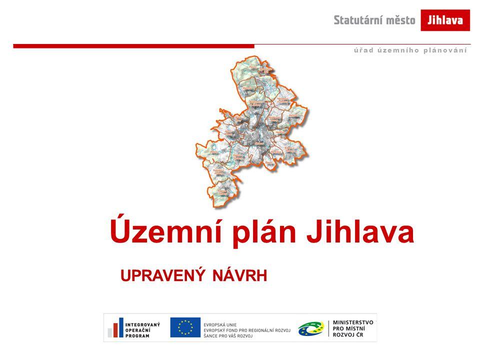úřad územního plánování