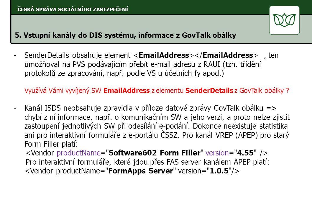 <Vendor productName= Software602 Form Filler version= 4.55 />