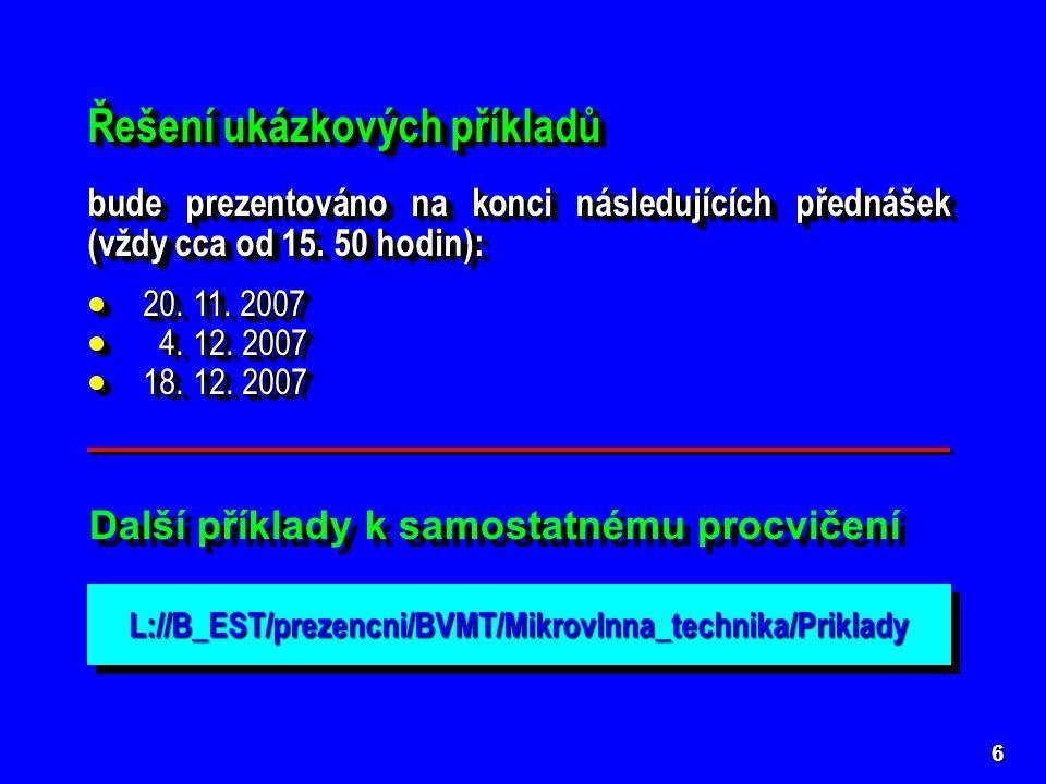 L://B_EST/prezencni/BVMT/Mikrovlnna_technika/Priklady