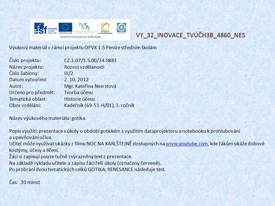VY_32_INOVACE_TVÚČH3B_4860_NES