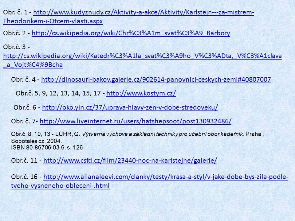 Obr.č. 2 - http://cs.wikipedia.org/wiki/Chr%C3%A1m_svat%C3%A9_Barbory