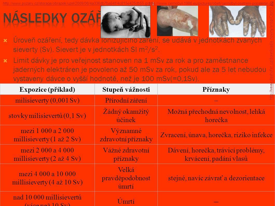 http://www.pozary.cz/storage/obrazek/uzel/2009/06/4a336db7ba84f/4c815e425db55.jpg ↓