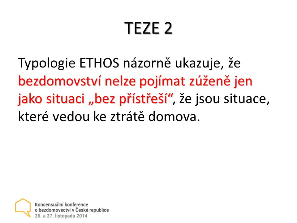 TEZE 2