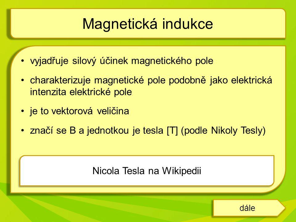 Nicola Tesla na Wikipedii