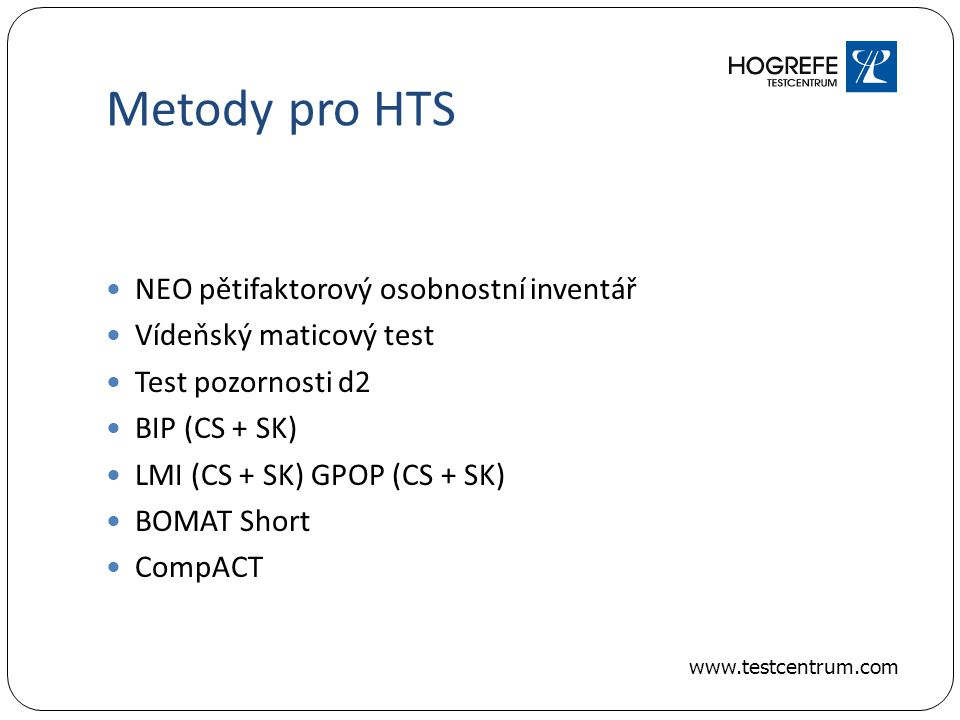 neo personality inventory test pdf
